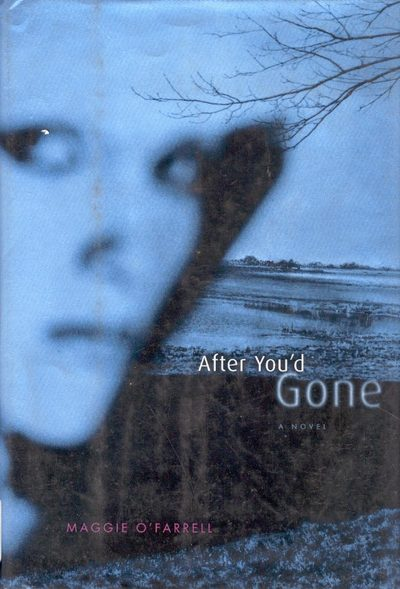 Afteryoudgonecover