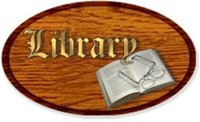 Library_sign_1