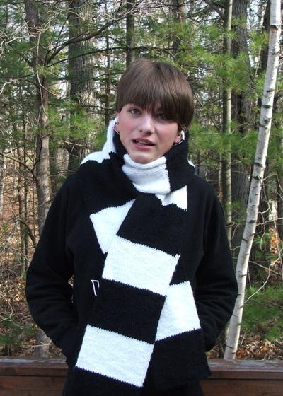 Matthew_scarf