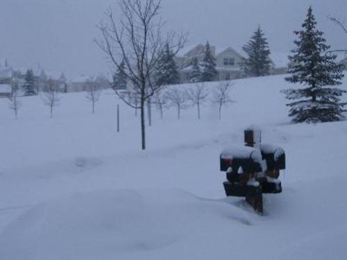 Snow_mailbox